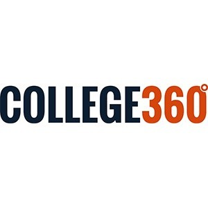 College360 logo