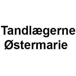 Tandlægerne Østermarie logo