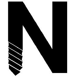 Norra Bohusläns Brunnsborrning AB logo