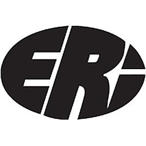 Rantzausmindehallen logo