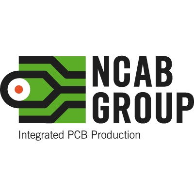 NCAB Group Sweden AB logo