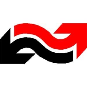 Bredebro Varmeværk a.m.b.a. logo