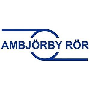 Ambjörby Rör AB logo