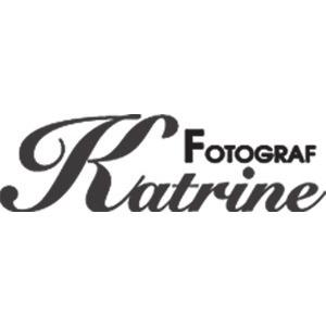 Fotograf Katrine AS logo