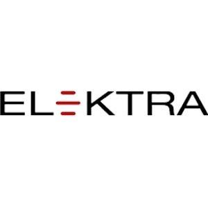 Elektra AB logo