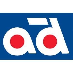 Grens Bil & Bärgning/AD Bilverkstad logo