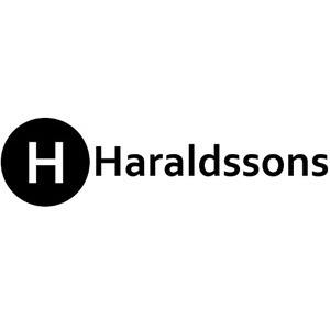 Haraldssons Tunga Fordon AB logo