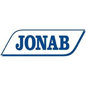 Jonab Anläggnings AB logo