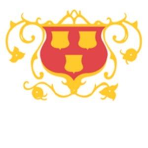 Bjerregaard & Co. A/S logo