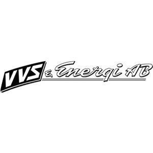 VVS & Energi i Kåge AB logo