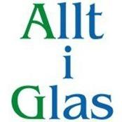 Allt i Glas AB logo