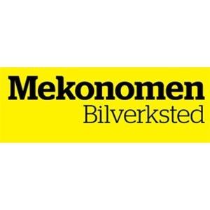 Hammarstrands Bil & Däckservice AB logo
