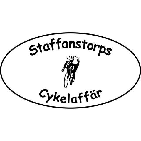 Staffanstorps Cykelaffär AB logo