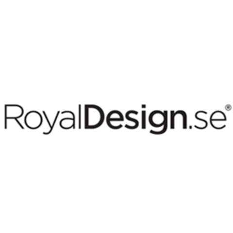 Design Karlstad logo