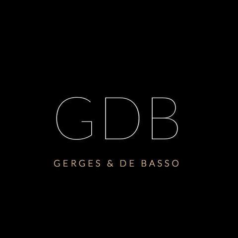 Gerges & De Basso logo