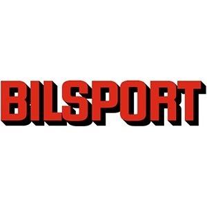 Bilsport logo