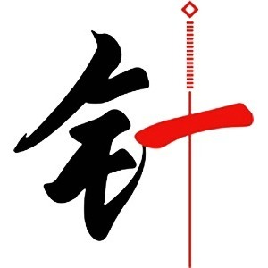 Li Bao You's Klinik logo