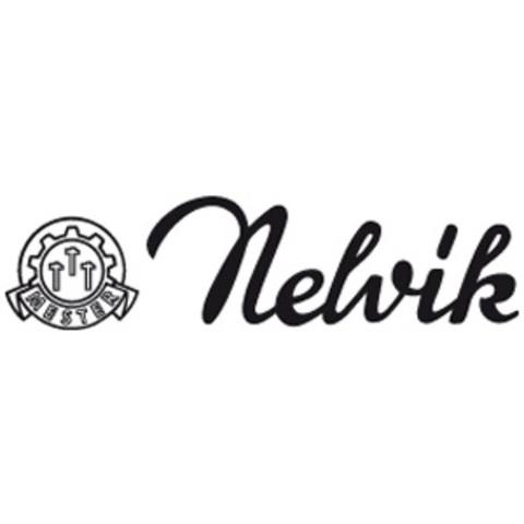 Urmaker Nelvik AS logo