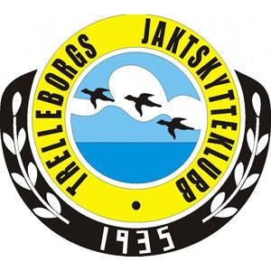 Trelleborgs Jaktskytteklubb logo
