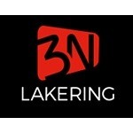 3N Lakering A/S logo