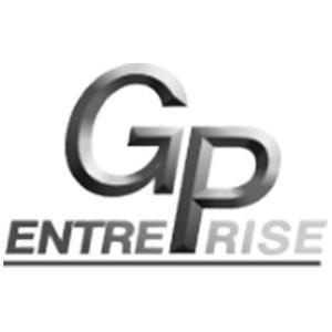 GP-Entreprise ApS logo