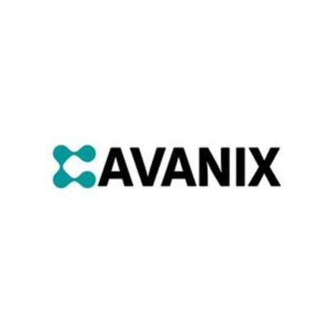 AVANIX AB (tidigare Smart Consulting) logo