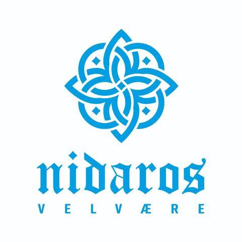 Nidaros Velvære AS logo