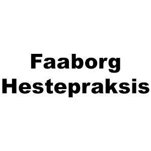 Faaborg Hestepraksis ApS v/ Dyrlæge Jens-Erik Hansen logo