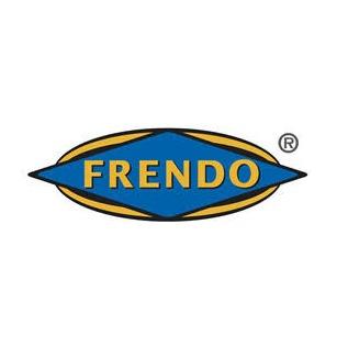 Frendo Borensberg logo