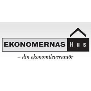 Ekonomernas Hus AB logo