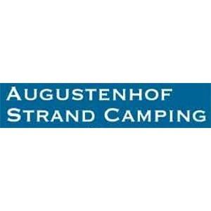 Augustenhof Strand Camping logo