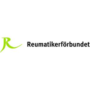 Reumatikerföreningen i Östersund logo