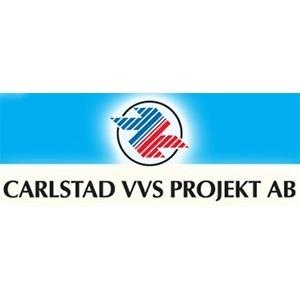 Carlstad VVS Projekt AB logo