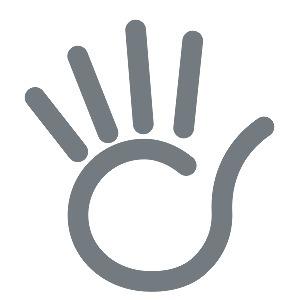 Stefan Gustavsson, Telgenaprapaten AB logo