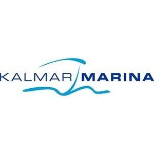 Kalmar Marina logo