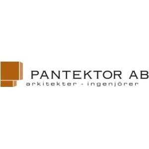 Pantektor AB logo