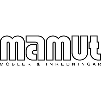 Mamut Möbler & Inredningar Sweden AB logo