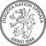 Östgöta Nation logo