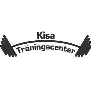 Kisa Träningscenter logo