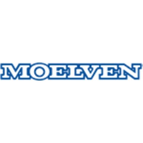Moelven Töreboda AB logo