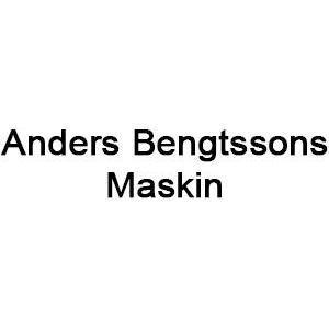 Bengtsson, Anders logo