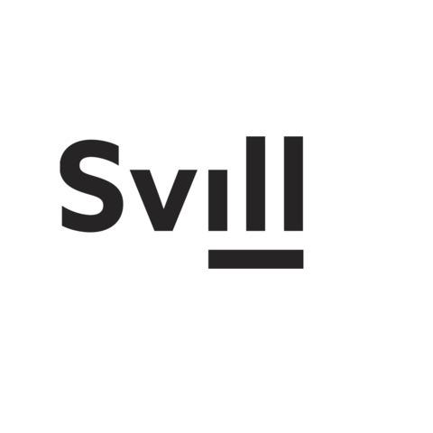 Svill Eiendom AS logo