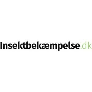 Gårdejer Kresten Kirk logo