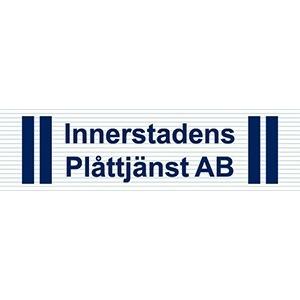 Innerstadens Plåttjänst AB logo