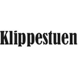 Klippestuen logo