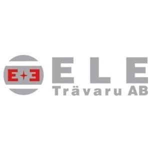 Ewald Larssons Eftr. logo