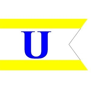 Utö Rederi AB logo