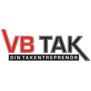 VB Tak logo