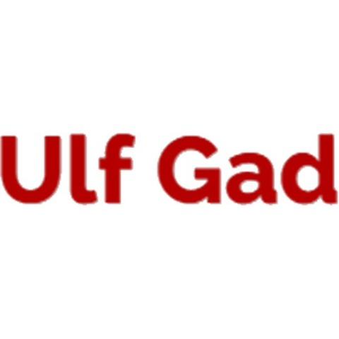 Autoteknik Ulfborg logo