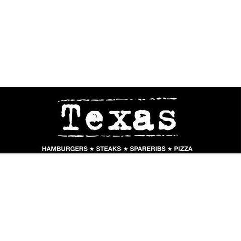 Texas Bornholm logo